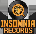 Insomnia Studios - Reggio Emilia